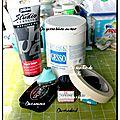Tuto : créer son propre masking tape par emma
