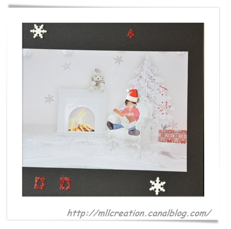 Digiscrap-MllCreation2