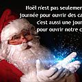 Noël 2014
