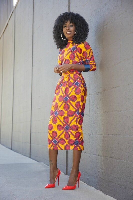 stylepantry-dress-stellajean1
