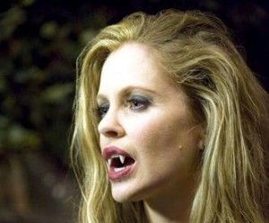 pam_true_blood_300x248