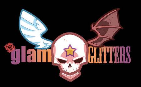 logo_glam_final_copie