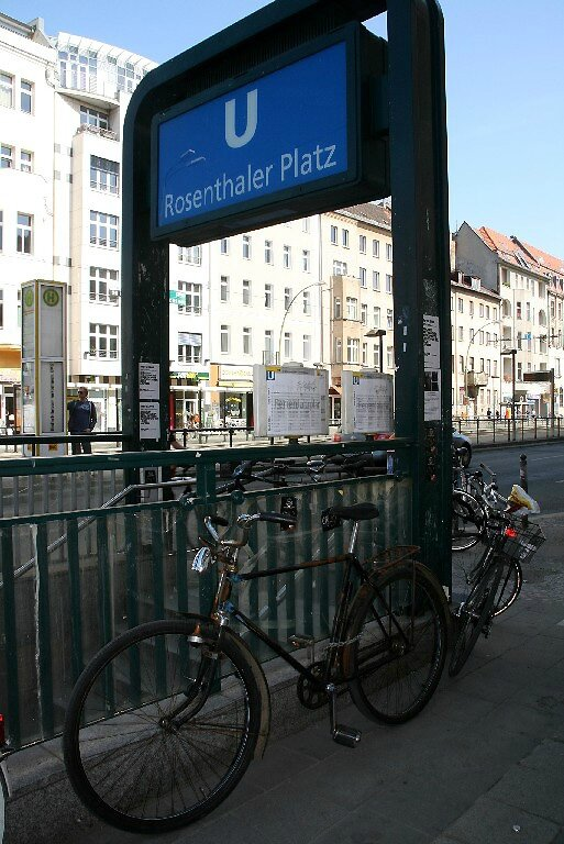 1-Berlin_6866