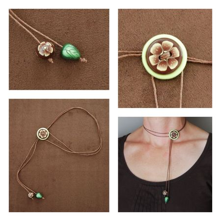 Collier_bouton_choco_anis