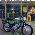 Catalogue zündapp 1976/suisse