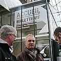 2014-02-15_volley_nantes_DSC09818