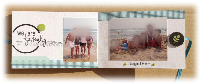 270911 - Mini Vacances en famille 007b-floue