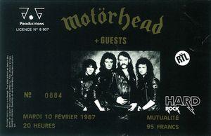 1987_02_Motorhead_Mutualit__Billet