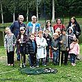 pêche 13 06 2012 (25)