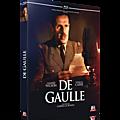 Sortie dvd : de gaulle , l'honnête biopic de gabriel le bomin qui montre un de gaulle intime