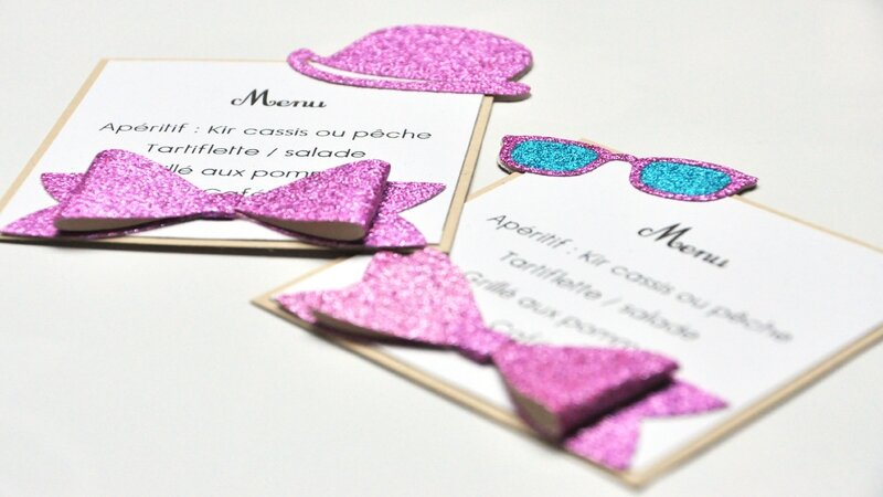CARTES_Oh glitter-DT Lilou (8)