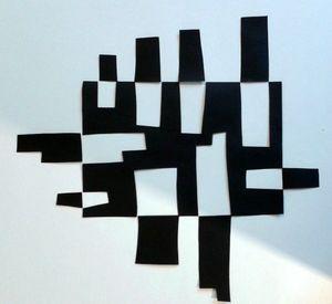73_Noir et Blanc_Les petites portes (12)