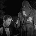 La légion noire (black legion) (1937) d'archie mayo (et michael curtiz)
