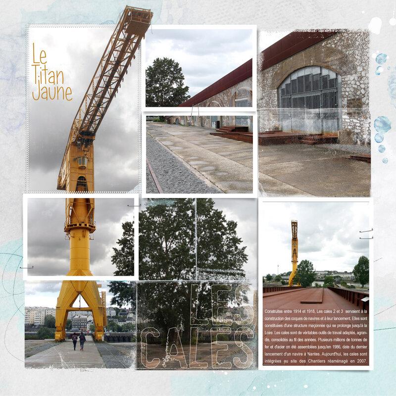 Nantes - Les cales-AASPN_FotoInspiredDoubleTemplate70A