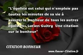 Citation Lucien Guitry