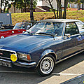 Opel Commodore GS_02 - 1974 [D] HL_GF