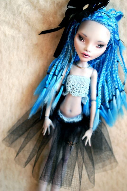 ghoulia46