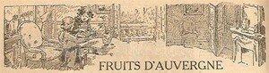 fruits_d_Auvergne