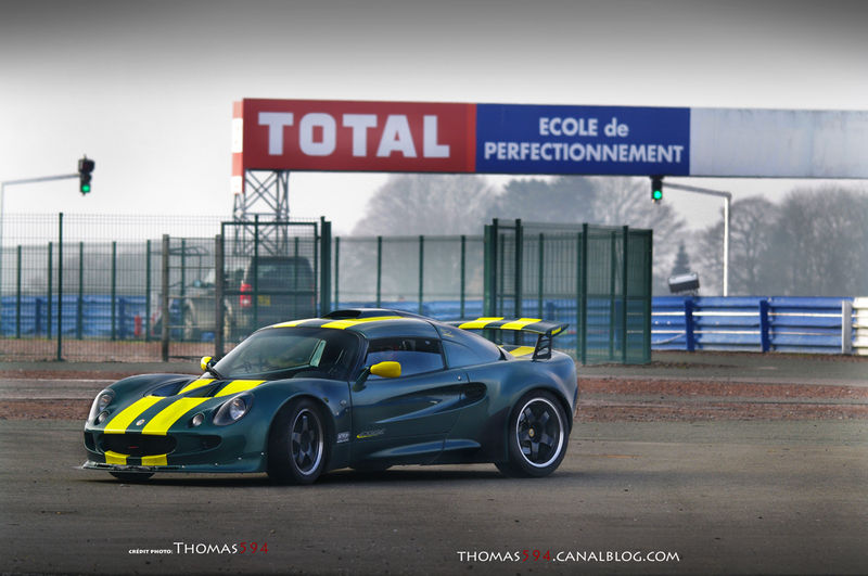 Lotus_days_abbeville_2011_015d