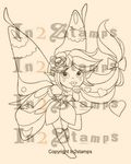 in2stamps_dw002_fairy_lily_blowing_hearts_low_res_color
