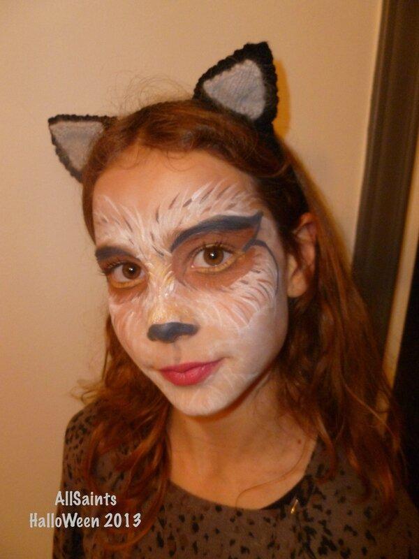 Halloween2013-04