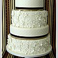 gateau mariage nimes nina couto2