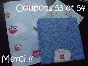 coupons53et54