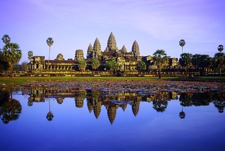 kermadee_Angkor_Vat_800