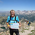 110626_Au_sommet_photo_Celine_Pastorel_0146
