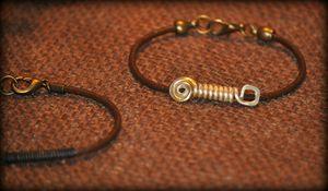 bracelethomme090213 (1)