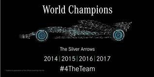 holloween silver mercedes