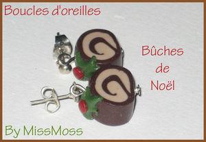 Bo_buches_de_noel