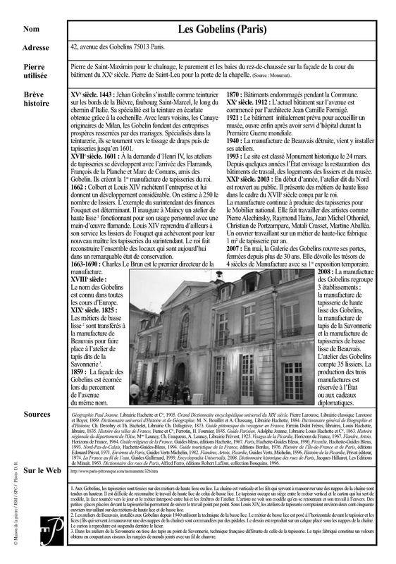 Paris monuments civils IIII_Page_11