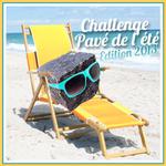Challenge_Brize