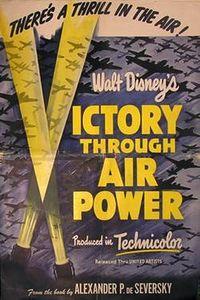 victory_dp_us