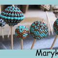 BB_turquoise_marron