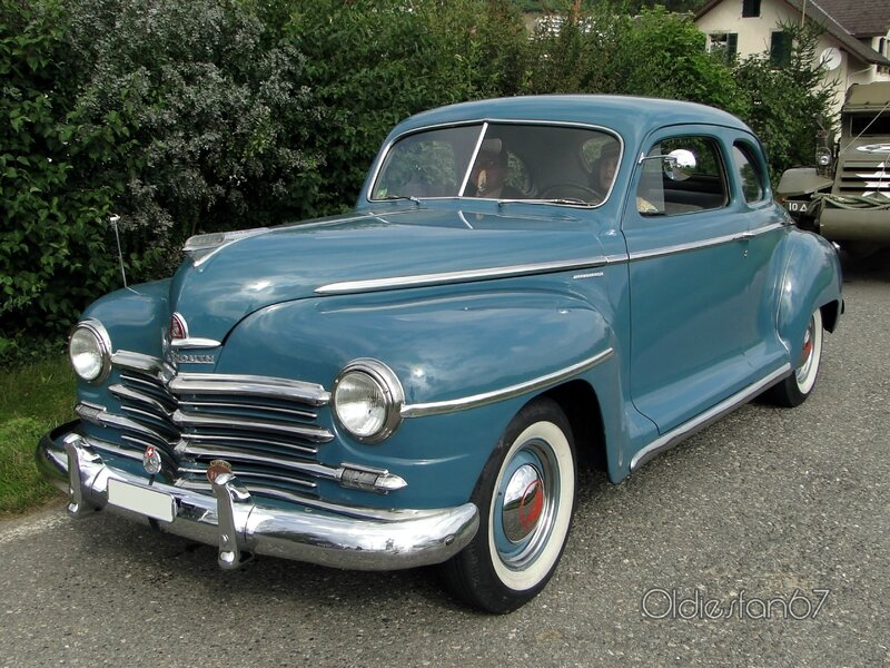 plymouth-special-deluxe-club-coupe-1946-1948-a