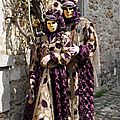 2015-04-19 PEROUGES (1)