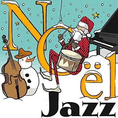 Noel_jazz