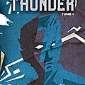 [chronique] thunder de david s.khara