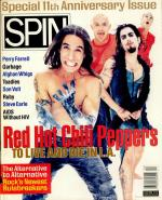 garbage-mag-spin-1996-04-cover
