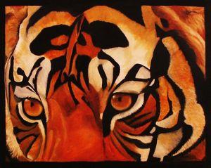 tiger_004