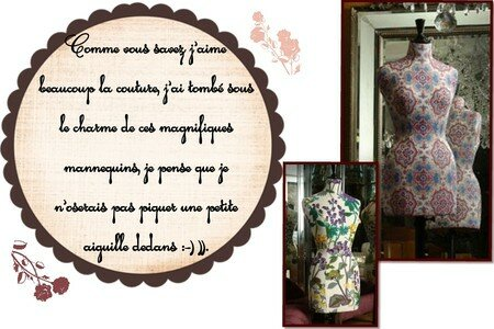Mannequin_Page_0