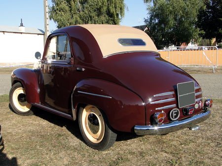 SIMCA_6_D_couvrable___1947_50__3_