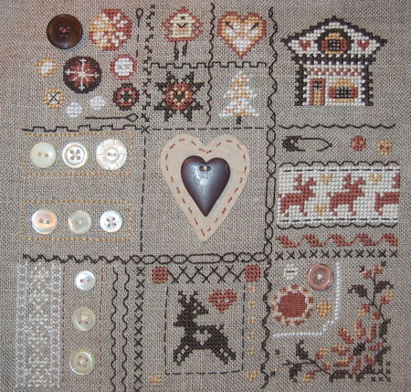 broderie_chalet_003