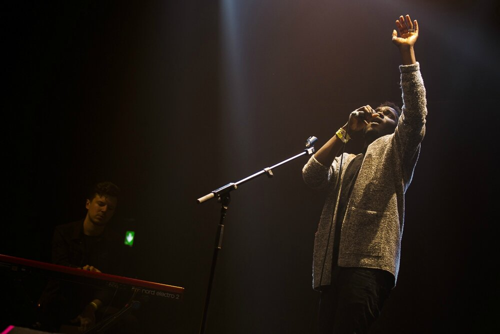 Kwabs-Rockhal-SonicVisions-2014-37