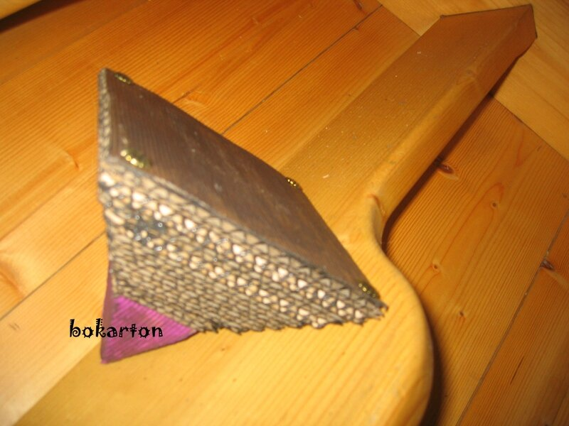 boite pyramide 004