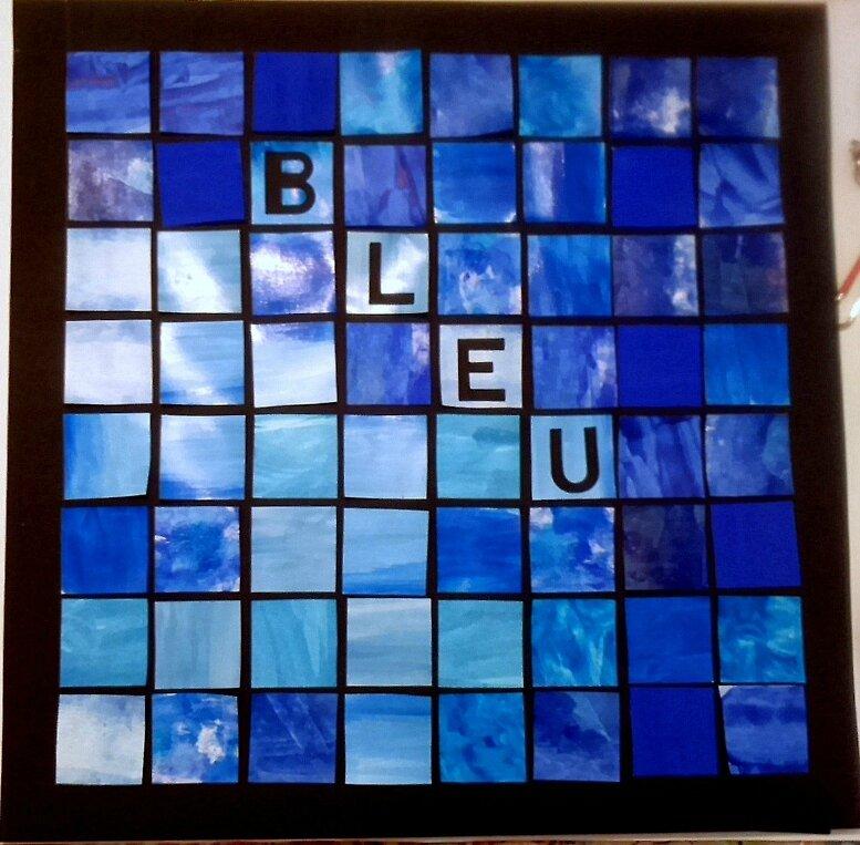192_Formes géométriques_Les couleurs au carré(56)