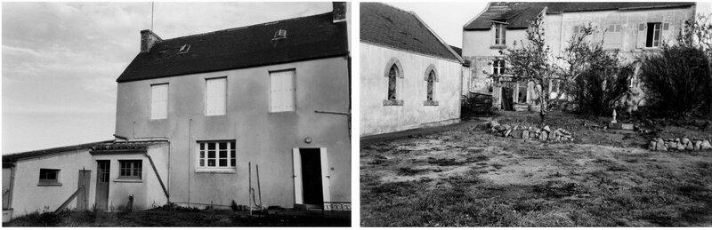 Ch42 - 1990 - Ecole du Christ Roi