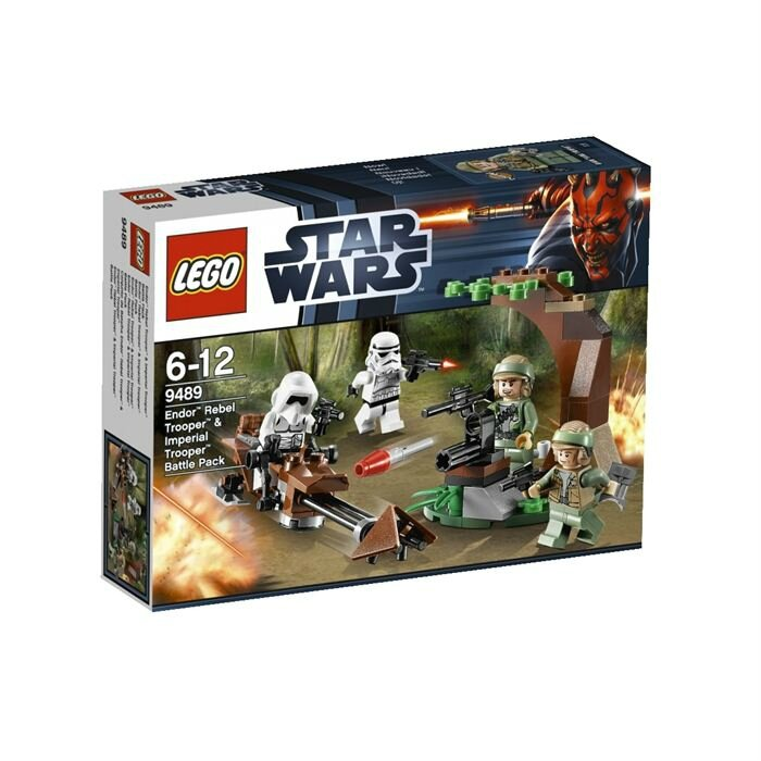 lego-star-wars-endor-rebel-trooper-imperial
